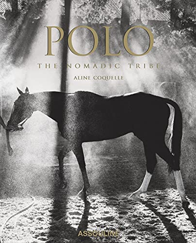 9782759404100: Polo: The Nomadic Tribe (Classics)