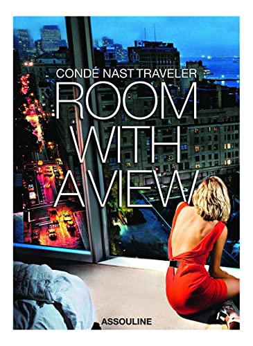 9782759404476: Room with a view (Classics)