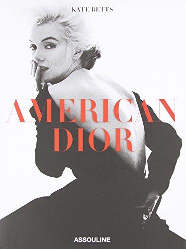 9782759404872: American Dior