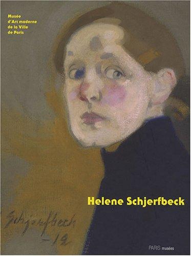 9782759600205: Hélène Schjerfbeck : 1862-1946