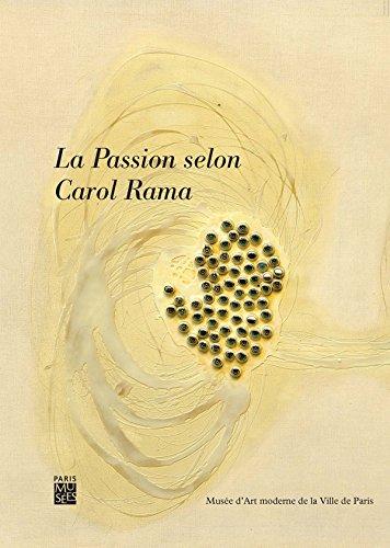 9782759602858: La passion selon Carol Rama