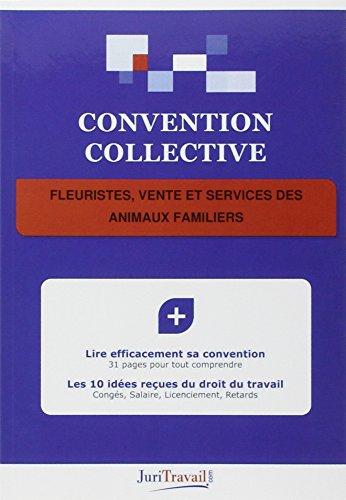 9782759703203: Fleuristes Vente Services