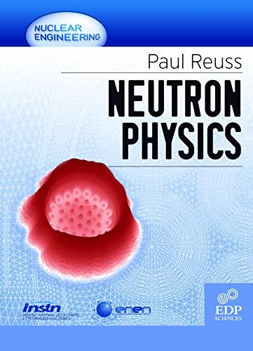 Neutron Physics: Reuss, Paul