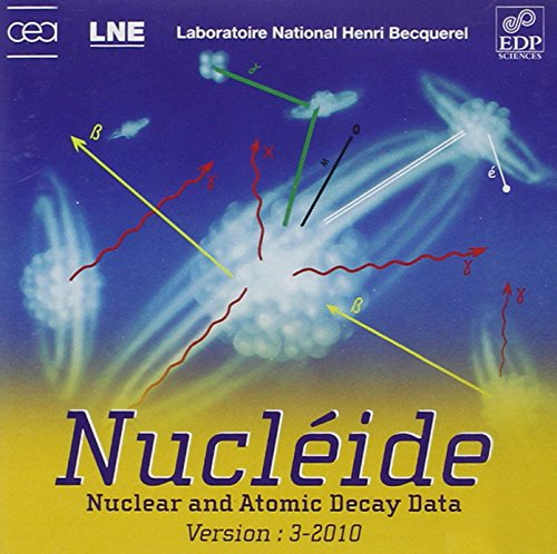 radionucléides