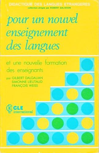 Introduction a une pedagogie musicale de l'acteur (French Edition): William Weiss