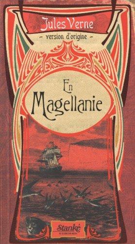 En Magellanie: Verne, Jules