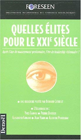 9782760507470: Vers l'organisation du XXIe siècle (French Edition)