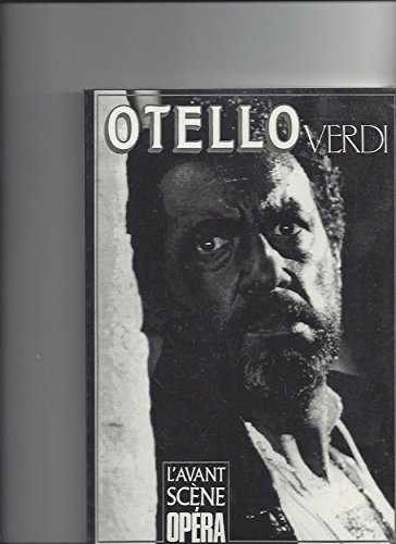9782760603035: Otello