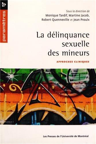 Sexuelle Sichtweisen des Handlungsverkehrs