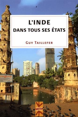 INDE DANS TOUS DES ETATS -L-: TAILLEFER