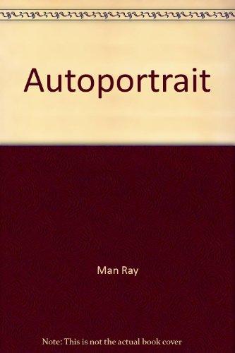 9782760918955: Autoportrait