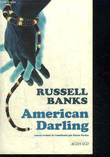 9782760925052: American Darling