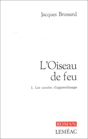 Loiseau de feu (Collection Roman Lemeac) (French Edition): n/a