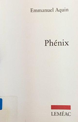Phenix: n/a