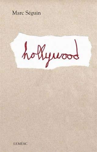 Hollywood: n/a