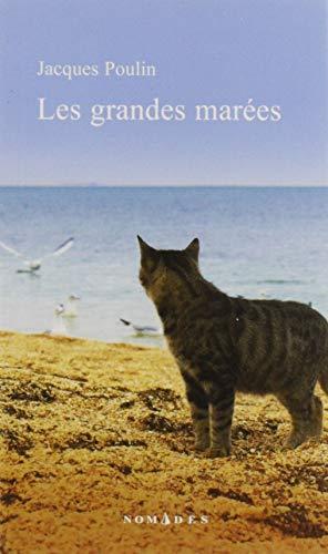 9782760936102: GRANDES MARÉES (LES)