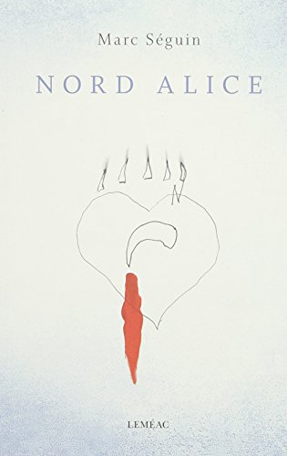 9782760947177: Nord Alice