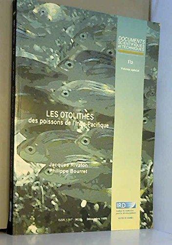 POUR L'AMOUR DU FRAN�AIS: BOURRET,ANNIE