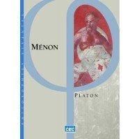 Ménon, Ou, Sur la Vertu: Platon