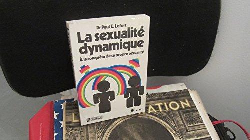 9782761901819: La sexualité dynamique
