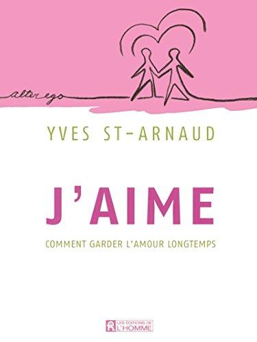 Jaime French Edition