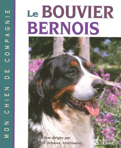 9782761924832: BOUVIER BERNOIS