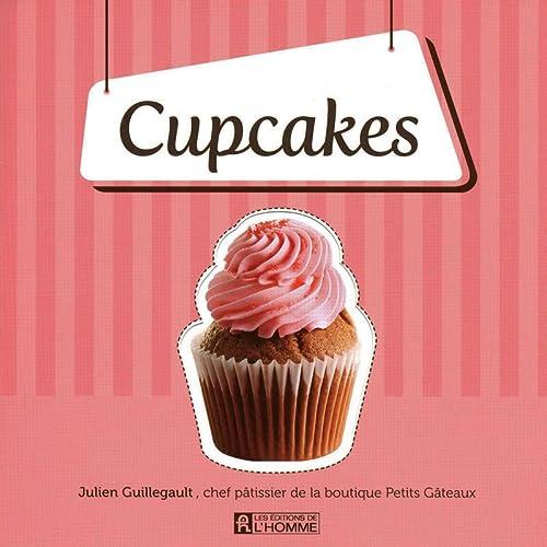 9782761927161: Cupcakes