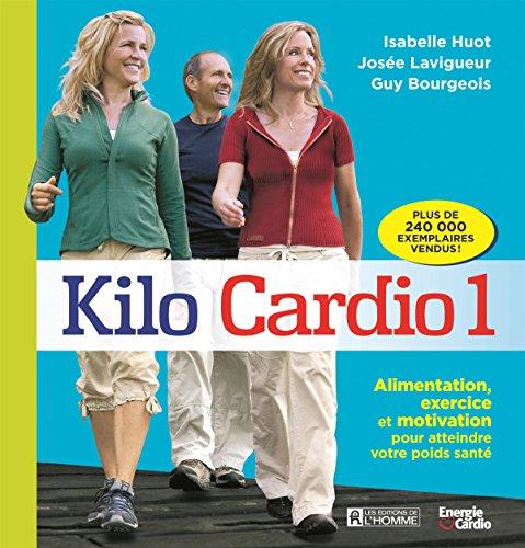KILO CARDIO 1 -NE: n/a