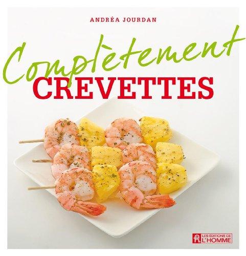 Complètement crevettes: Jourdan, Andrea