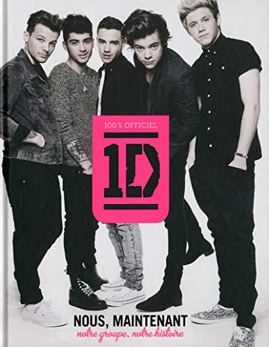 One direction: One Direction