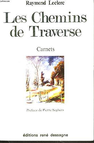 9782762108408: Le hamac dans les voiles (Bibliothèque québécoise)