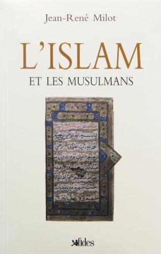 9782762116311: L'Islam et les musulmans