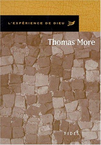 Thomas More: Dufresne, Jacques