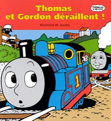 Mft Story-Thomas & Gordon