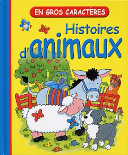Hist.d'animaux: N/A