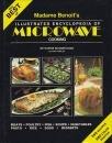 Madame Benoit's Illustrated Encyclopedia of Microwave Cooking: Madame Benoit