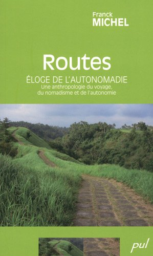 9782763787947: Routes (French Edition)