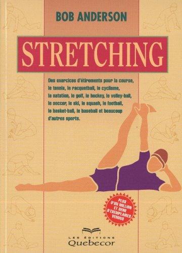 9782764002452: Stretching