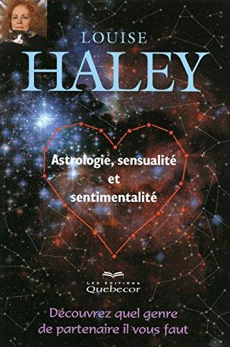 Astrologie abebooks for Astrologie maison 2
