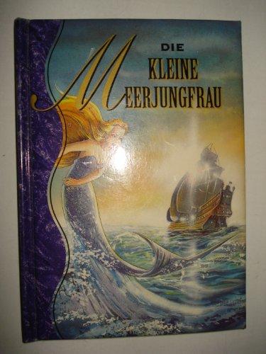 9782764101629: Die kleine Meerjungfrau
