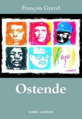 9782764401491: Ostende