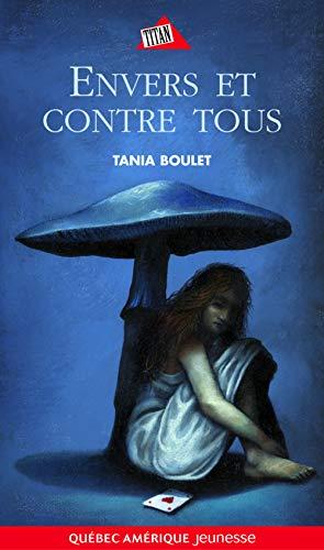 9782764403754: Envers et Contre Tous Serie Clara 1