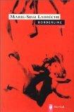 9782764600382: Borderline: Roman (French Edition)