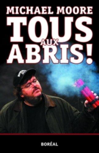 9782764602959: Tous Aux Abris!