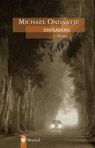 9782764605356: Divisadero