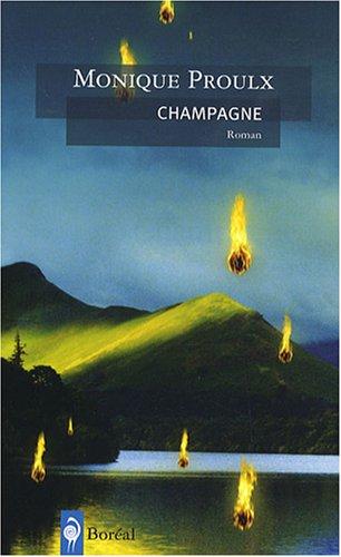 9782764605813: Champagne