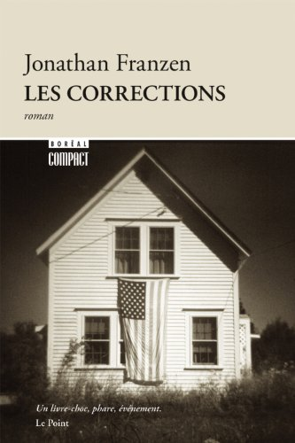 9782764621059: Corrections (Les)