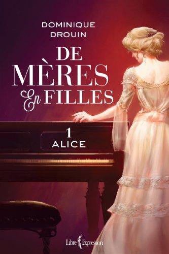 De M?res en Filles V 01 Alice: n/a