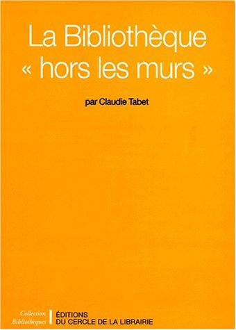 9782765406242: La Bibliothèque