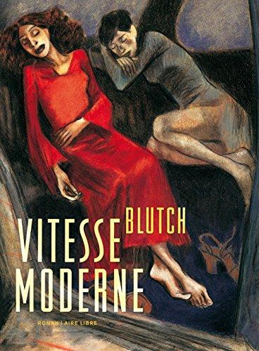 9782800146348: Vitesse moderne - tome 1 - Vitesse Moderne (RAL)